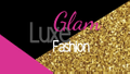 GlamLuxeFashion Logo