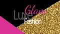 GlamLuxeFashion Logo