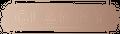 glammy Logo