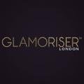 Glamoriser Logo