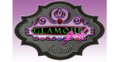 Glamour Girlz Central Logo