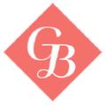 Glamourbox logo