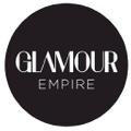 Glamour Empire Logo
