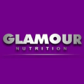 Glamour Nutrition Logo