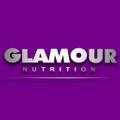 Glamour Nutrition Logo