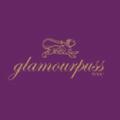 glamourpussnyc Logo