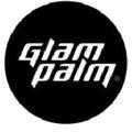GlamPalm Singapore Logo