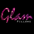 Glam Pillows Logo