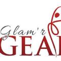 Glam'r Gear Logo