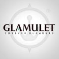 Glamulet Logo