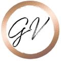 GlamVault Logo
