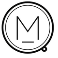 Glass Monocle Eyecare Logo