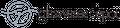 Glass Vases Depot Logo