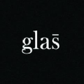 Glas Vapor Coupons and Promo Codes