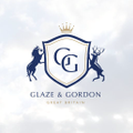 Glaze & Gordon logo