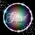 Glazedbyrave Logo