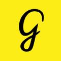 Gleamin Logo