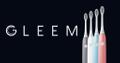 Gleem Logo
