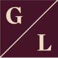 GLENDON LAMBERT Logo