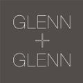Glenn & Glenn Logo