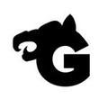 Glermescom logo