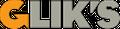 Glik's Logo