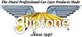 Gliptone Logo
