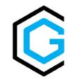 Glistco Canada Logo