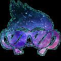 Glitter Chimp USA Logo