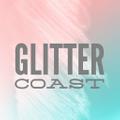Glitter Coast Logo