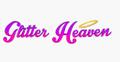 Glitter Heaven Australia Logo