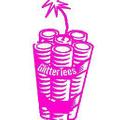 GlitterTees Logo