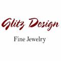 GlitzDesign Diamond Jewelry USA Logo