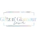 Glitz N' Glamour Lash Logo