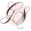 Glitzy Secrets UK Logo