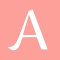 ACCESSORIZE BRANDS logo