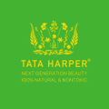 Tata Harper Skincare USA Logo