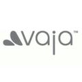 Vaja Global Logo