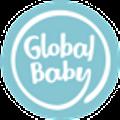 Global Baby Logo