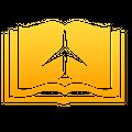 Global Career Logo