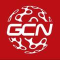Global Cycling Network Logo