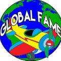 Global Fame Logo