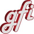 Global Fitness USA Logo