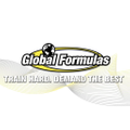 Global Formulas Logo
