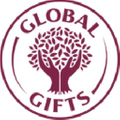 Global Gifts Logo