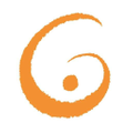 Global Goods Partners logo
