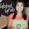 Global Grub logo