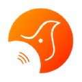 Globalhealthify Logo