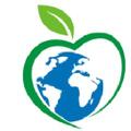 Global Health USA Logo