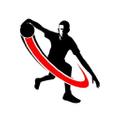 GlobalHooper Logo